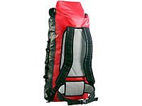 Semptec Urban Survival Technology Wasserdichter Trekking-Rucksack