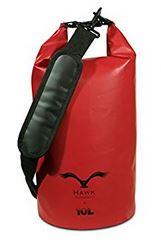 HAWK Packsack